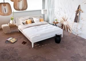 bonaparte tapijt